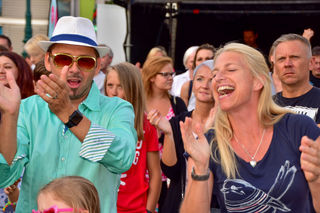blinde date band neusiedl am see