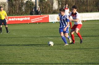 Mit Aufsteiger Asten, Enns und Kronstorf warten nächste Saison heiße Duelle in der Bezirksliga Ost.