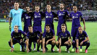 Die Spitzenmannschaft und Champions League Teilnehmer NK Maribor kommt am 27. Juni zum Duell gegen den SC Weiz.