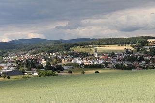 Für Bauland, Eigentums- und Mietwohnungen werden in Gallneukirchen vielfach sehr hohe Preise verlangt.
