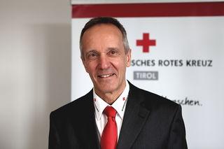 Präsident Dr. Robert Moser leitete durch die Generalversammlung