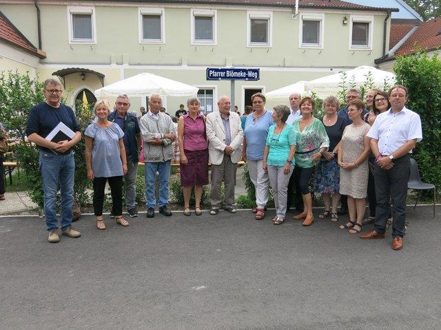Rannersdorf leute kennenlernen: Debant dating portal