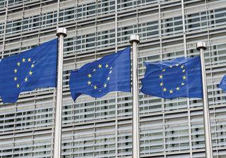EU-Ratsvorsitz Österreich. Top Themen Migration, Finanzen und Brexit