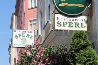Nach 93 Jahren hat die Wiedener Gastro-Institution Sperl den Betrieb eingestellt.