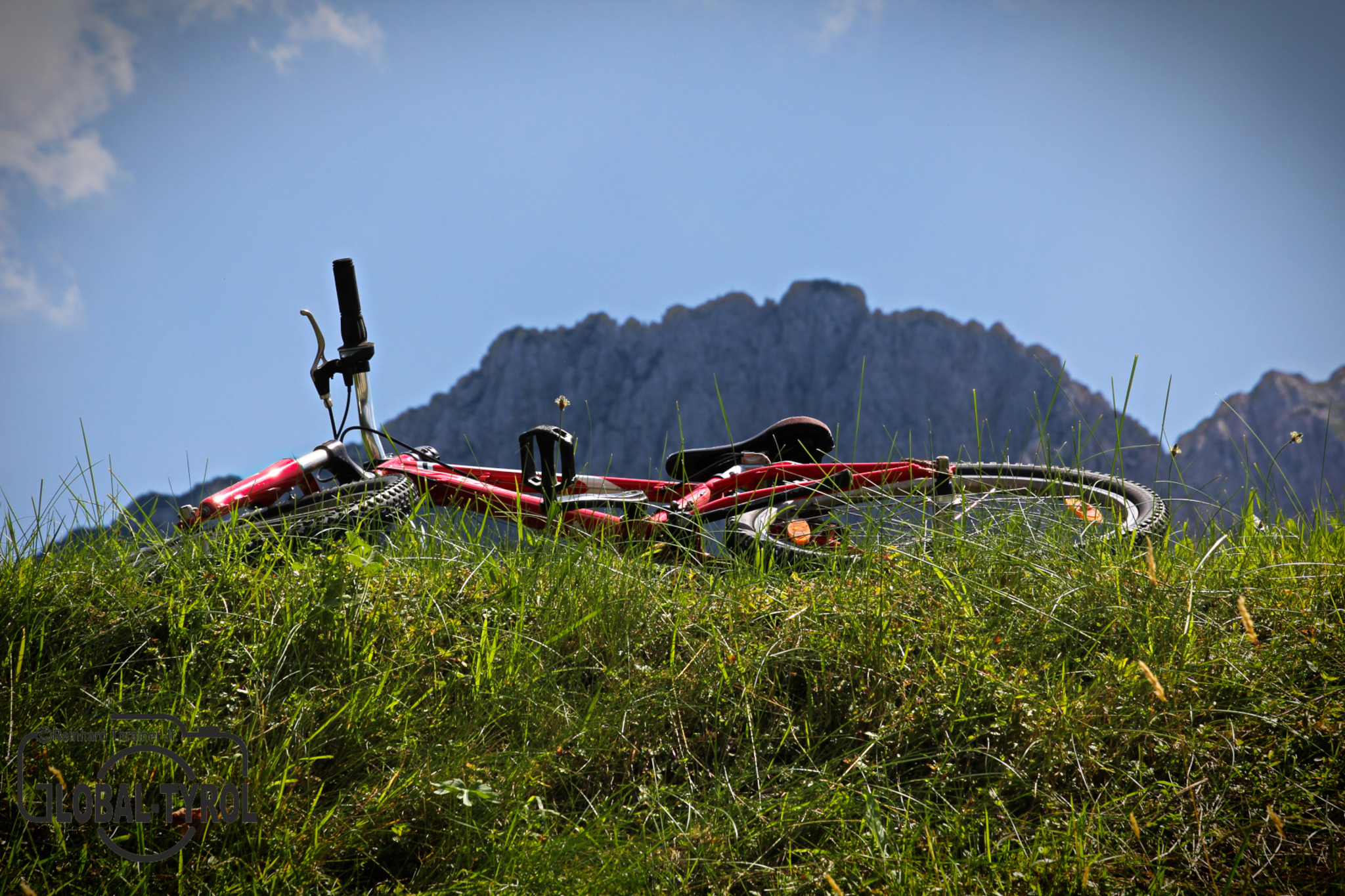 Echtes Bike-Rennspiel Online - Weiximna1