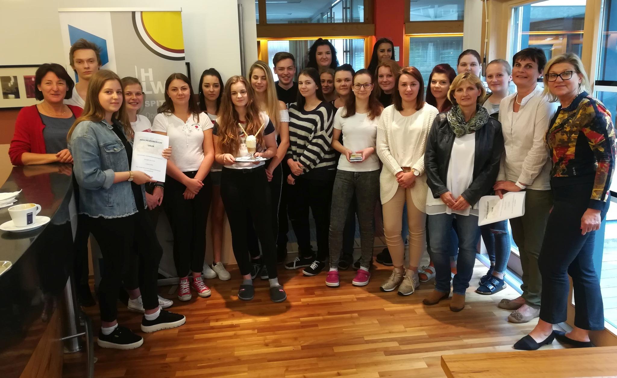 Bekanntschaften in Millstatt - Partnersuche & Kontakte
