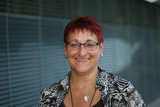 Roswitha Scheuringer (SPÖ) ist neue zweite Vizebürgermeisterin in Andorf.