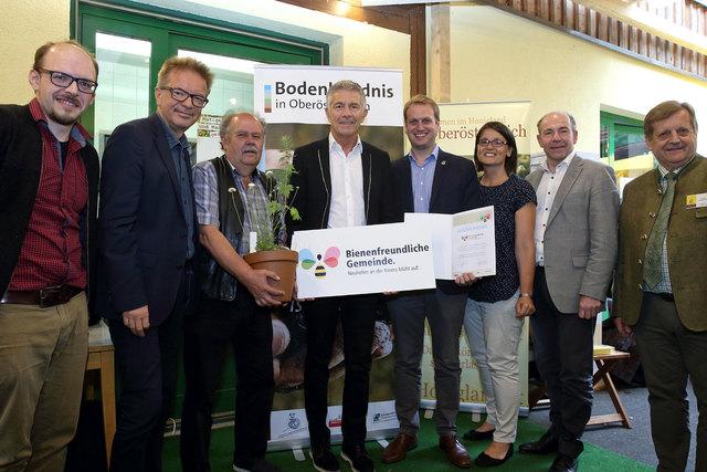 Neuhofen an der krems partnervermittlung kostenlos - Gratwein
