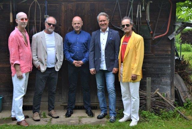 Oedt neue bekanntschaften. Partnersuche in Bad Iburg