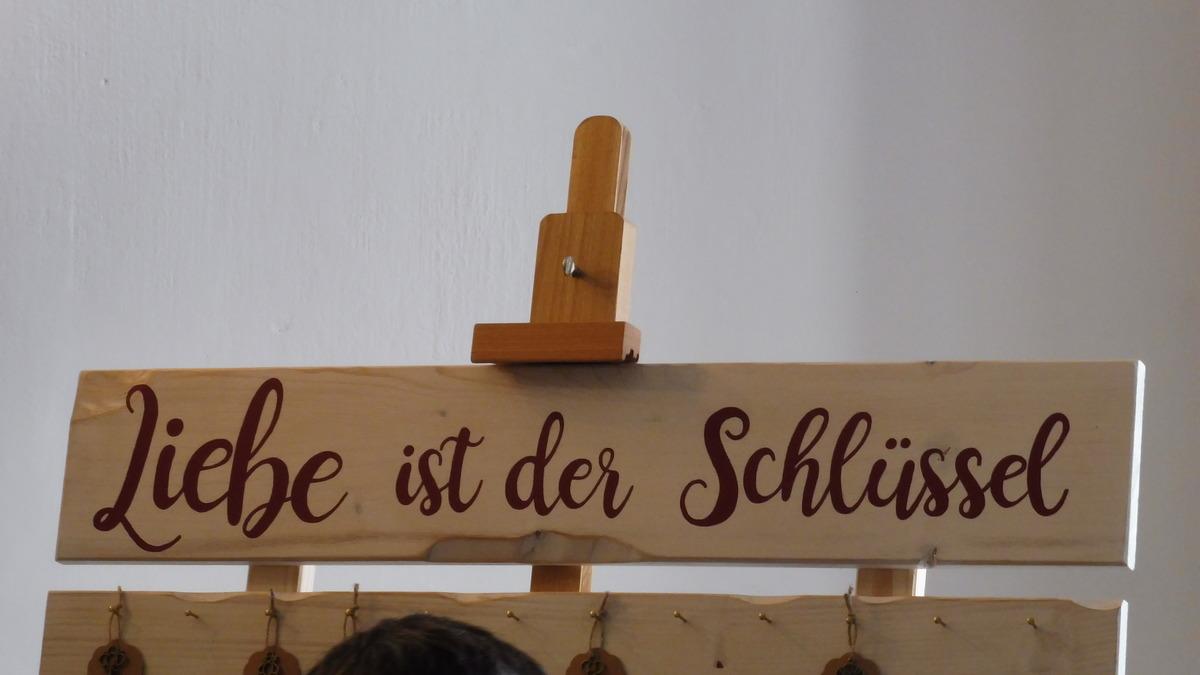 Hochzeit In Niederösterreich Thema Auf Meinbezirkat