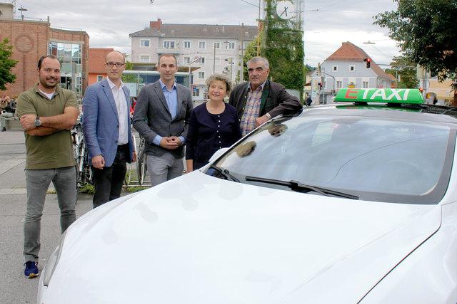 Bekanntschaften in Graz Andritz Wien Hernals