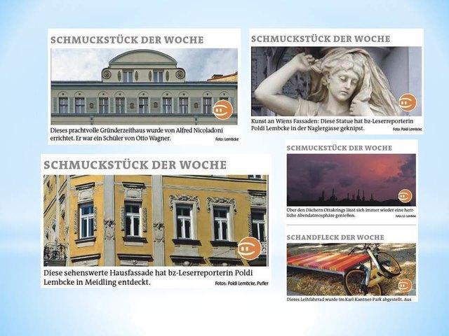 Lokales | Beitrge zur Rubrik aus Meidling - menus2view.com