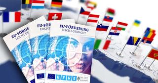 EU-Förderungen hatten positive Auswirkungen auf Graz.