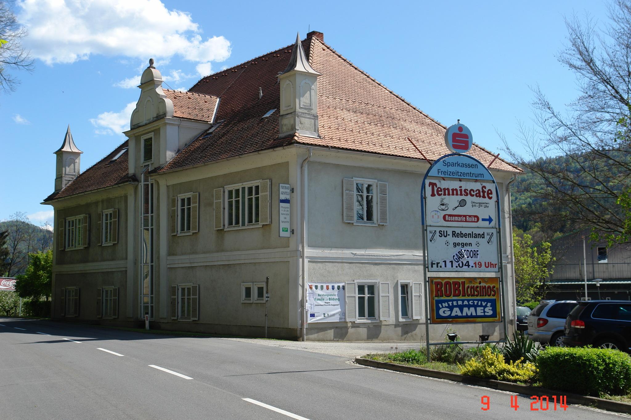 Singlebrse in Groklein bei Leibnitz und Singletreff - flirt-hunter