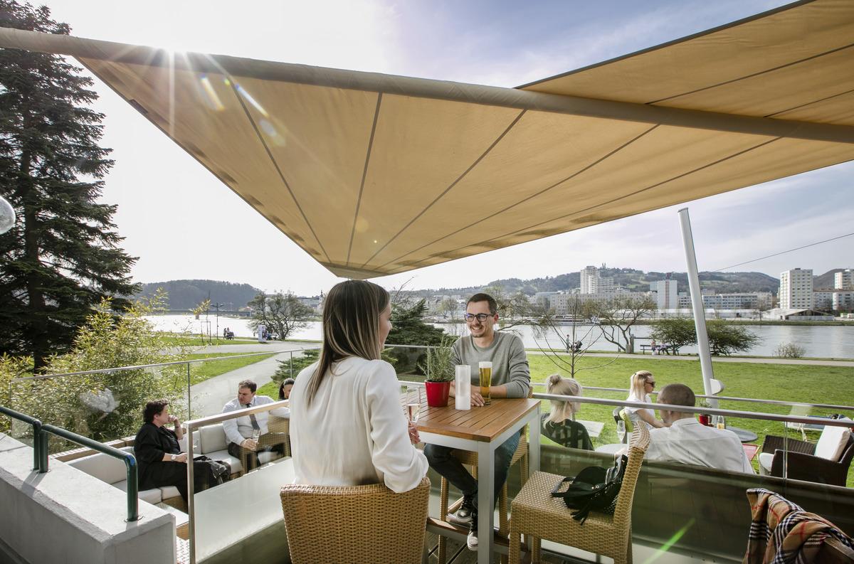 Outdoor Küche Linz : Outdoor küche überdacht outdoor küche meter lang mit grill