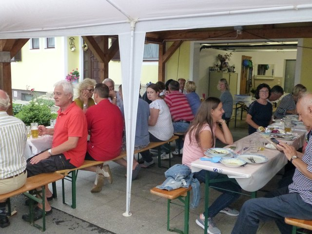 Gssendorf kontakt partnervermittlung, Fick kontakte lemgo