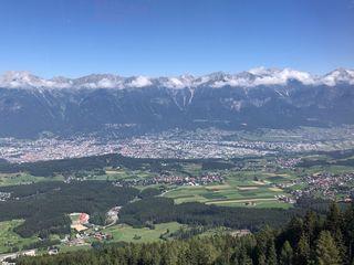 Gewerbeimmobilien in und rund um Innsbruck sind eine gute Investition. Die Nachfrage wird weiter steigen.