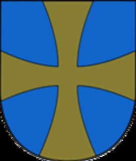 Die Mitglieder des Skiclubs St. Ulrich hielten kürzlich eine Generalversammlung ab.