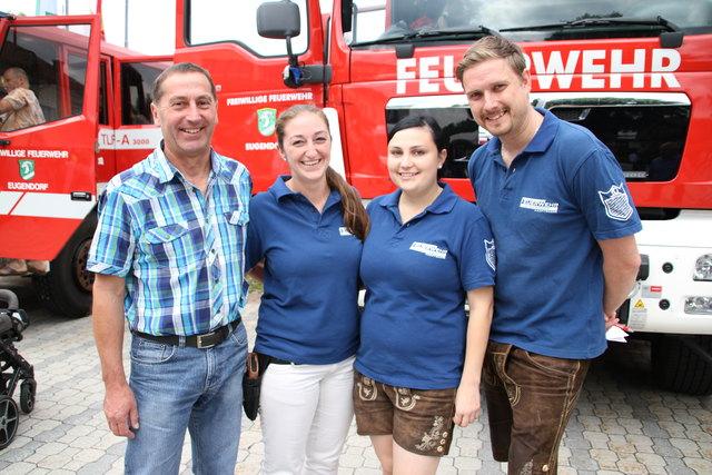 Lehrling Jobs in Salzburg - willhaben