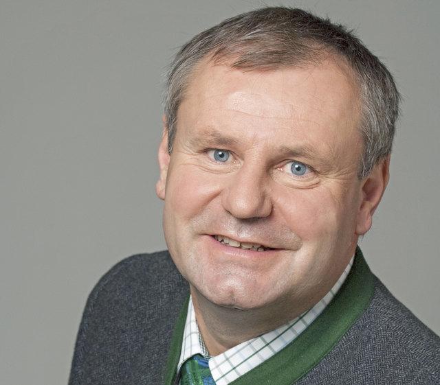 Franz Koller ist als Bürgermeister der Marktgemeinde Gleinstätten zurückgetreten.