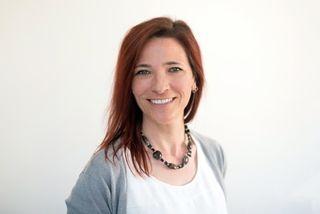 Ihre Energie tankt Michaela Ferschmann, die neue Chefin der SPÖ-Frauen, in den Bergen und bei sportlichen Reisen.