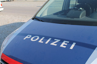 Die Polizei konnte den Fahrerflüchtigen aus dem Bezirk Braunau am 15. Juli 2018, zwei Tage nach dem Unfall, ausforschen.