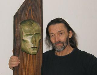 Ewald Trischak