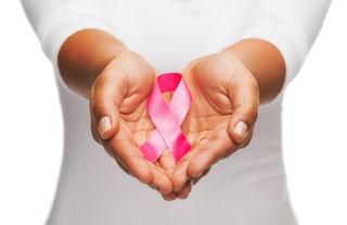 Europa Donna Österreich ist eine Patientenorganisation zur Förderung der Vorsorge, Früherkennung und Behandlung von Brustkrebs sowie der Forschungstätigkeit auf diesem Gebiet.