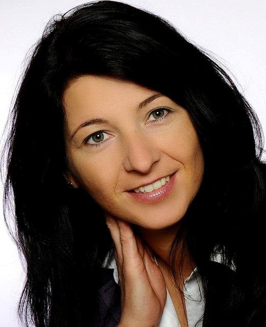 Die Wieser Gemeinderätin Sabine Ehmann ist von der Freiheitlichen Partei ab sofort ausgeschlossen.