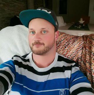 Von Mario Glanznig fehlt seit zwei Wochen jede Spur. Zuletzt wurde er im Spittaler Krankenhaus gesehen.