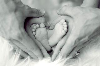 Kurse nach der Geburt.