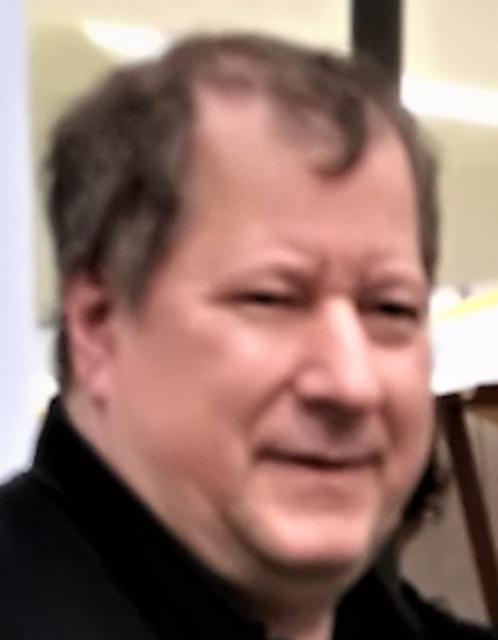 Günther Martello
