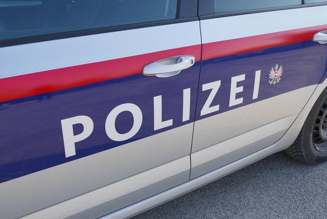 Verkehrsunfall in Marchtrenk forderte drei Verletzte