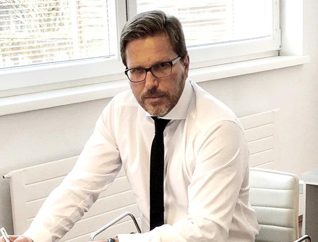 Bgm. Christian Abenthung reagiert auf die Kritik seinen Sellrainer Amtskollegen Georg Dornauer.