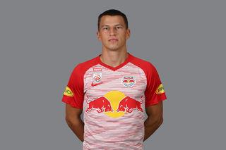 Stefan Lainer (RBS).