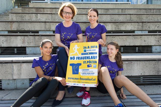 Partnersuche kostenlos in oberwagram, Nerlkb sexkontakte