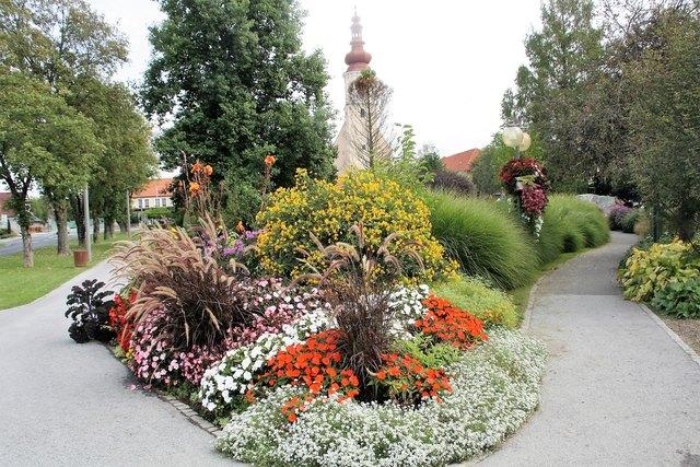Dienstleistungen Maitz, 8072 Fernitz-Mellach - Herold