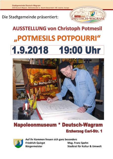 Workshop: Das Cembalo - Deutsch-Wagram - UNSERE STADT