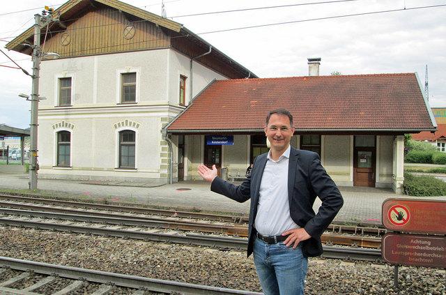 Mann sucht Frau Henndorf am Wallersee | Locanto Casual