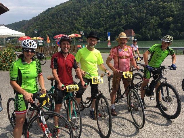Singlespeed fahrrad in hartkirchen - Flirt russische frauen