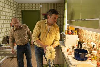 """""""Sauerkrautkoma"""" läuft ab 9. August bei Star Movie."""