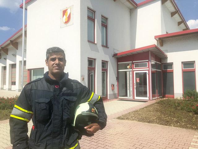Partnerschaften & Kontakte in Siegendorf im - Quoka