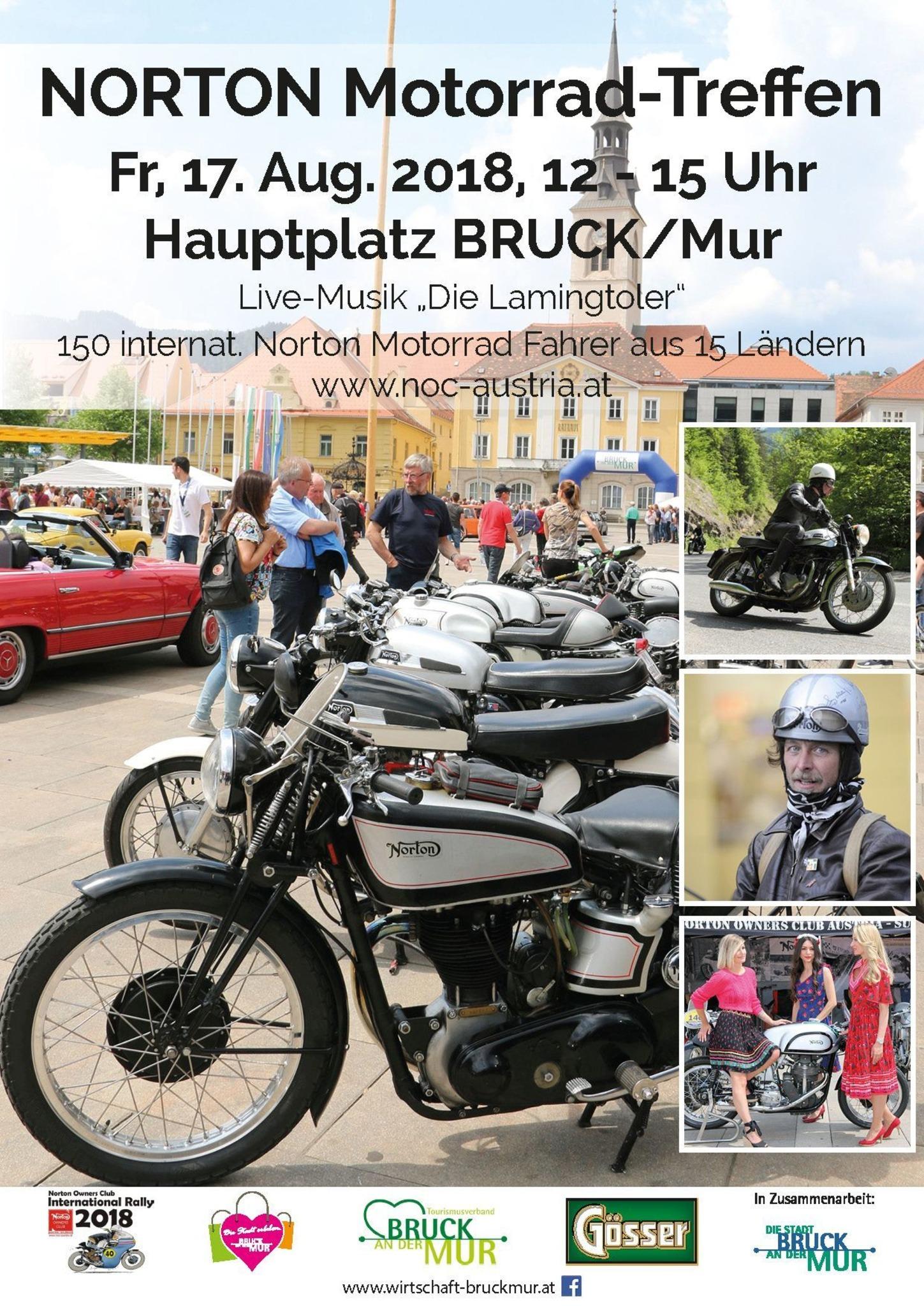 PDF herunterladen - Stadt Bruck an der Mur