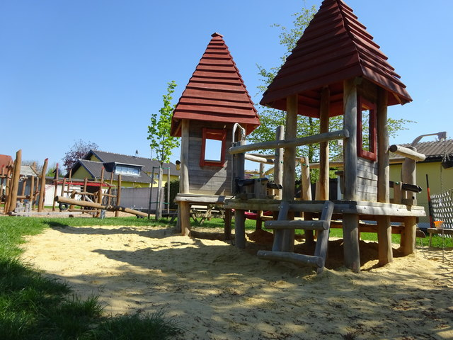 Bad Wimsbach Neydharting Mehr Spielplätze im Bezirk Wels/ Wels-Land