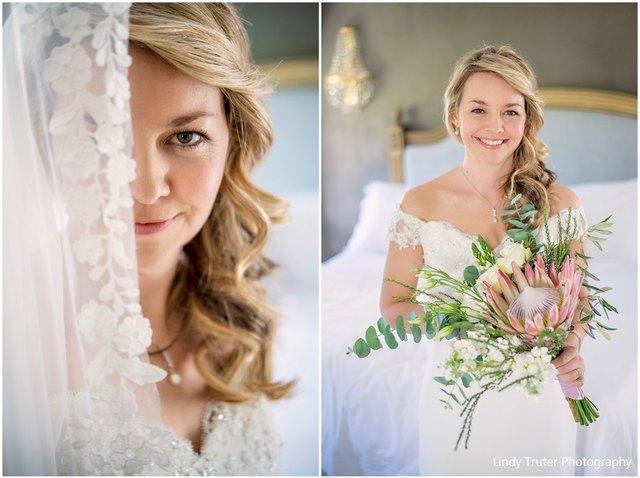 Brautkleider Thema Auf Meinbezirk At
