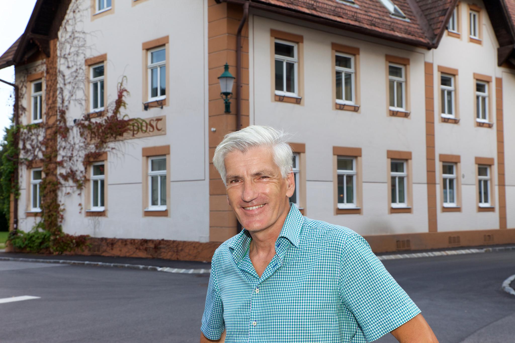 Kirchberg am wechsel single stadt - Sexdating in Heidelberg