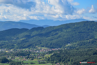 """Erlebnis Österreich """"Blaue Reben und grünes Gold""""-   zu sehen am Sonntag, 12. August, um 16.30 Uhr in ORF2"""