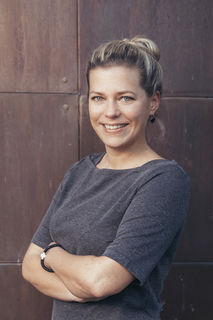 Doris Fritz leitet nun den Verkauf der Therme Loipersdorf.