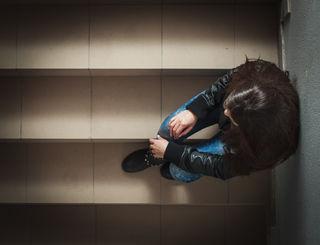 Die Wunden werden vorwiegend heimlich zugefügt und unter der Kleidung gut versteckt.