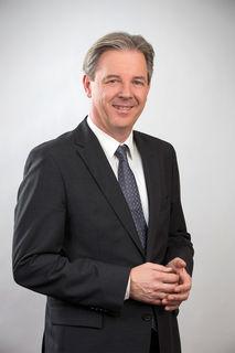 Roland Reischl, Chefredakteur WOCHE Steiermark
